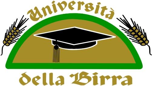 logo universita della birra